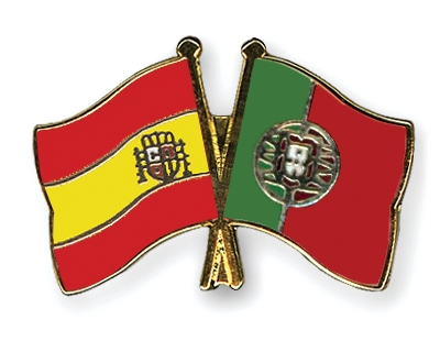 flag-pins-spain-portugal.jpg